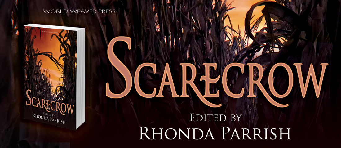 Scarecrow, World Weaver Press