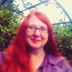 Jenn Lyons