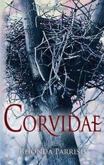 Corvidae, Rhonda Parrish's Magical Menageries